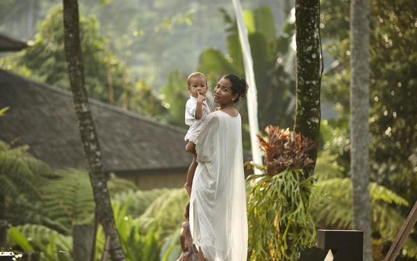 Chapung Se Bali